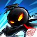Download Speedy Ninja 1.2.20 APK