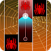 Download Spider Piano Tiles 1.0.1 APK