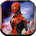 Download Spider Shadow Avenger 1.3 APK