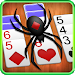 Download Spider Solitaire 1.0.10 APK