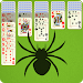 Download Spider Solitaire Mobile 2.6.7 APK