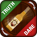 Download Spin The Bottle: Truth Or Dare 1.0.8 APK