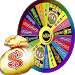 Download Spin and Win Cash - Earn Money Online 2.2 APK