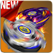 Download Spin warriors games beyBladers 1.1 APK
