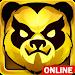 Download Spirit Run: Multiplayer Battle 1.042 APK