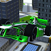 Download Sports Racing Car Roof Jumping 1.3 APK