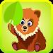 Download Spot Animals 1.0.1 APK