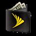 Download Sprint Money Express 1.4.5 APK