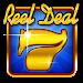 Download Spy Games - Unlockable 1.5 APK