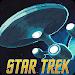 Download Star Trek™ Trexels 2.3 APK