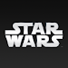 Download Star Wars 2.5.1.390 APK