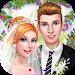 Download Stars Wedding Beauty Salon 1.1 APK