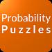 Download Probability Math Puzzles 3.4 APK