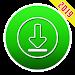 Download Status Saver For Whatsapp 4.6 APK