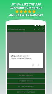 Download Status Saver For Whatsapp 3.9 APK