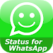 Download Status for WhatsApp 3.0.7 APK