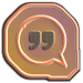 Download Success quotes: Best quotes ? with images for you 4.1.4 APK