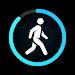 Download StepsApp Pedometer 1.3 APK