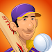 Download Stick Cricket Premier League 1.5.0 APK
