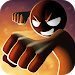 Download Sticked Man Fighting 1.0.10 APK