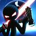 Download Stickman Ghost 2: Gun Sword - Shadow Action RPG 6.4 APK