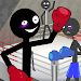 Download Stickman Killer Boxing 1.0.0 APK