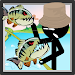 Download Stickman Mortal Fishing 1.0.0 APK