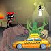 Download Stickman mentalist Doomed taxi 1.0.0 APK