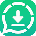 Download Story Saver for Whatsapp 2.1 APK