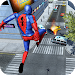 Download Strange Hero: New War 17.0.0 APK