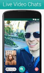 Download Strangers - Video Chat 1.4.12 APK