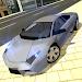 Download Street Car Racing 3D 1.01 APK