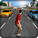Download Street Skater 3D 1.1 APK