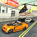 Download Street vs Police Car Chase 1.5 APK