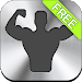 Download Fitness Trainer : GYM Workouts 1.2 APK