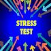 Download Stress Gauge Stress Test 2.0 APK