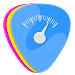 Download Strings Tuner - Guitar Ukulele 1.5.14 APK