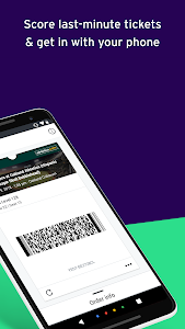 Download StubHub - Tickets to Sports, Concerts & Events 7.8.3 APK