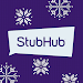Download StubHub - Tickets to Sports, Concerts & Events 7.9.2 APK