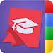Download Student Agenda 2.5.21 APK