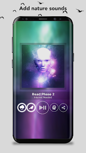 Download Study Music ? Memory Booster: (Focus & Learn) 11.8 APK