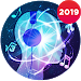 Download Study Music ? Memory Booster: (Focus & Learn) 11.9 APK