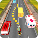 Download Subway Speed Moto 1.20.9 APK
