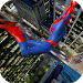 Download Subway Spider Jump 2017 1.1 APK