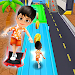 Download SuPer Subway Surf Dash 3D 2.2.1 APK