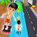 Download SuPer Subway Surf Dash 3D 2.2.1 APK