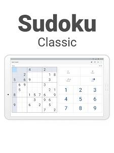 Download Sudoku 1.3.4 APK