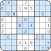 Download Sudoku - ?Free Classic Sudoku Puzzles? 1.2.8 APK