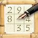 Download Real Sudoku Free 1.5.4 APK