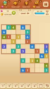Download Sudoku Quest 2.4.161 APK